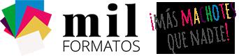 Milformatos.com