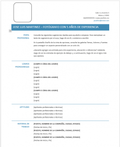 Curriculum_Vitae_Funcional