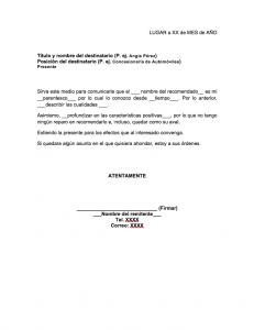 Formato_de_carta_de_recomendación_familiar
