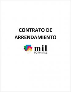 Contrato_de_Arrendamiento_Formato