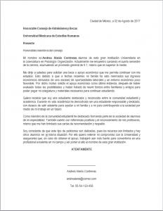 Ejemplo_de_Carta_de_Solicitud_de_Beca_por_situación_Económica