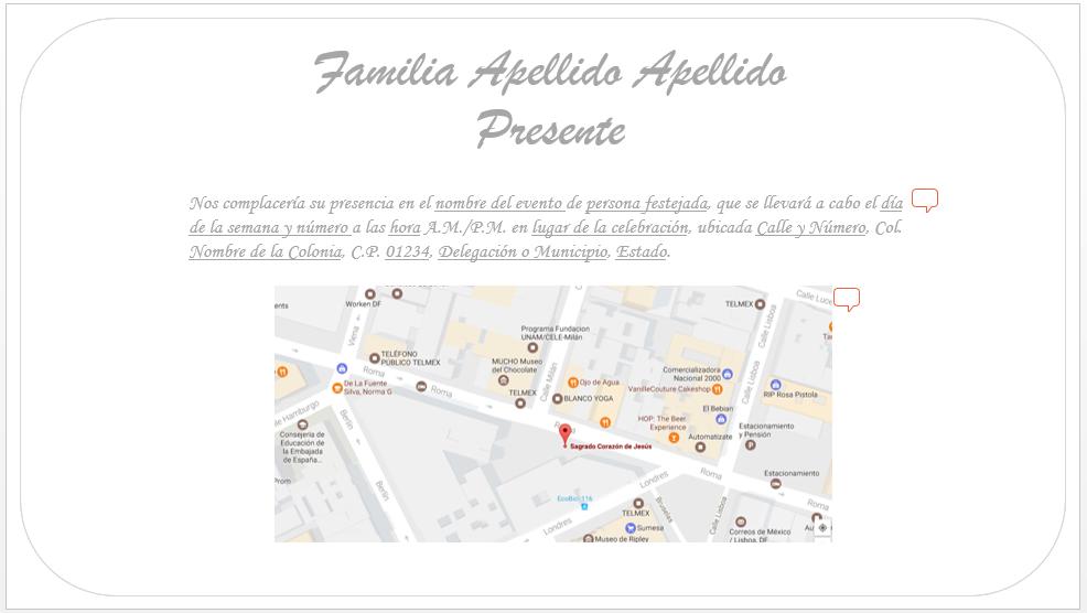ejemplo_de_invitacion_formal