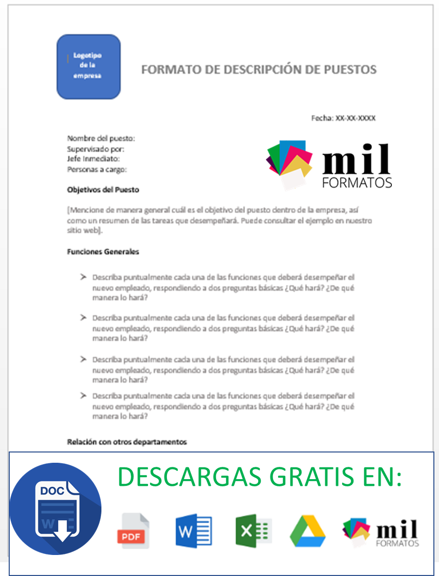 manual del ingeniero de planta pdf gratis