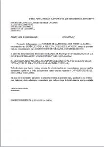 Formato_Carta_de_Consentimiento