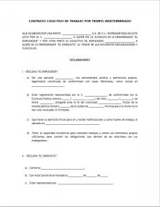 Formato_de_Contrato_Colectivo_de_Trabajo