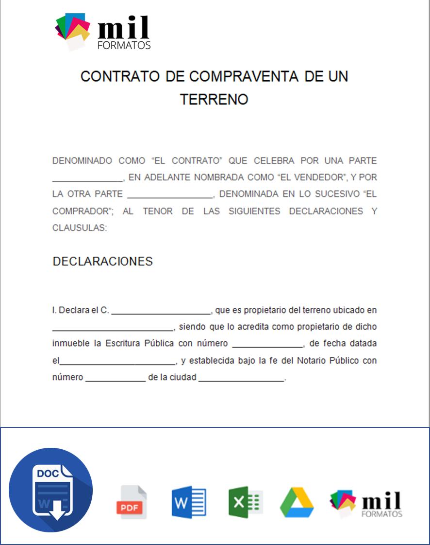 Un Servicio Al Jefe Pdf Descargar + My PDF Collection 2021