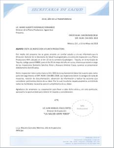 Ejemplo_de_Memorando_Externo