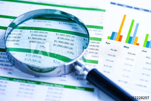 ¿Cómo calcular el Finiquito?