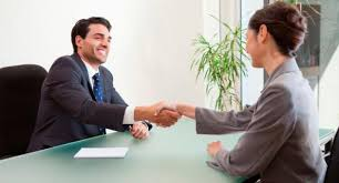 10 preguntas entrevista de trabajo