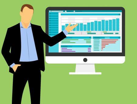 Cursos Análisis de Datos