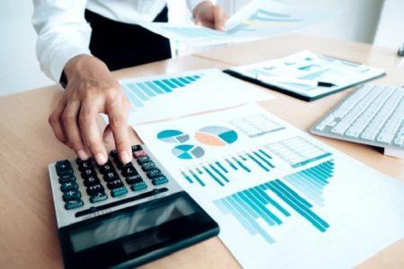 Cursos de auxiliar contable