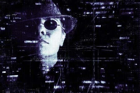Cursos de Ethical Hacking