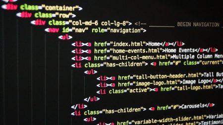 Certificaciones de Java