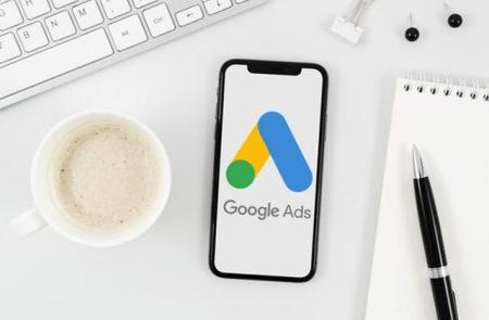 Cursos de Google Ads