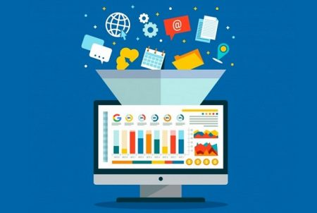 Cursos de Google Marketing Digital