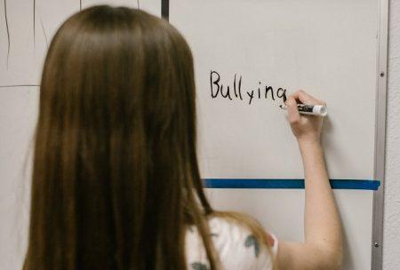 Marco teórico del bullying